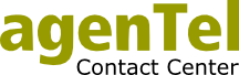 Call Center - Contact Center agenTel